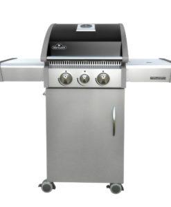 napoleon barbecue triumph T325SB 1