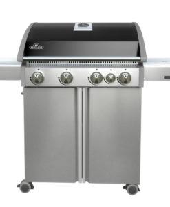 napoleon barbecue triumph T495SB